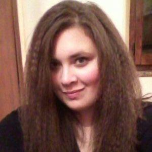 Isabella Tedeschini - Assessore Comune di Parrano