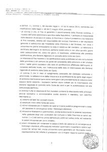 corte-dei-conti_pagina_5