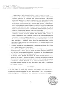corte-dei-conti_pagina_6