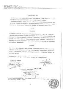corte-dei-conti_pagina_7