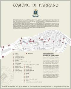 mappa_parrano_centro_storico